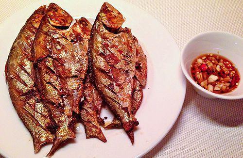 Tổng hợp các món cá mòi kho ngon tứ tuyệt